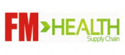 Fm-health-sl-h