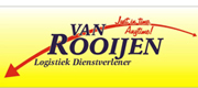 Logo Van-rooijen