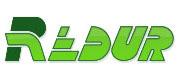 Redur-logo-member