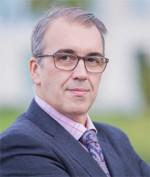 Benoit Latteur (Belgium)